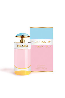 Prada Candy Sugarpop EDP - 244811