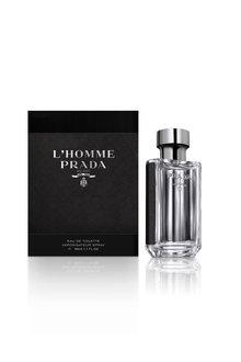 Prada L'Homme EDT - 244815