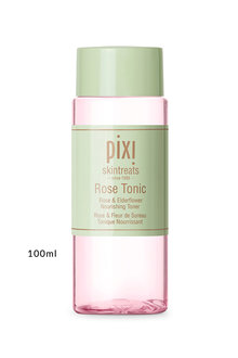 PIXI Rose Tonic - 244824