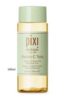 PIXI Vitamin-C Tonic