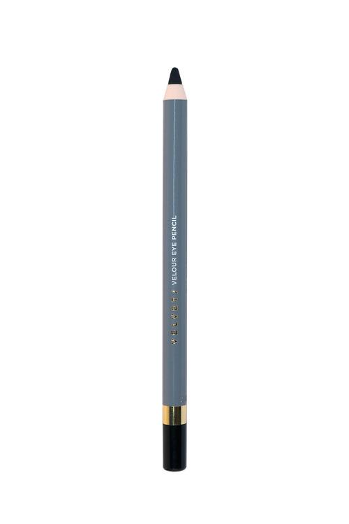 Velvet Concepts Velour Eye Pencil