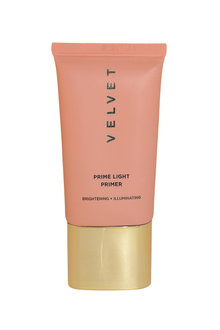 Velvet Concepts Prime Light Primer - 244878
