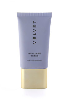 Velvet Concepts The Ultimate Primer - 244879