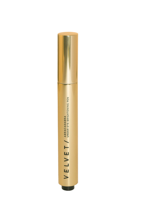 Velvet Concepts Abracadabra Under Eye Brightening Pen