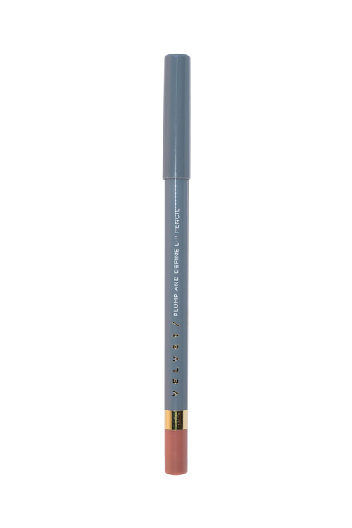 Velvet Concepts Plump and Define Lip Pencil