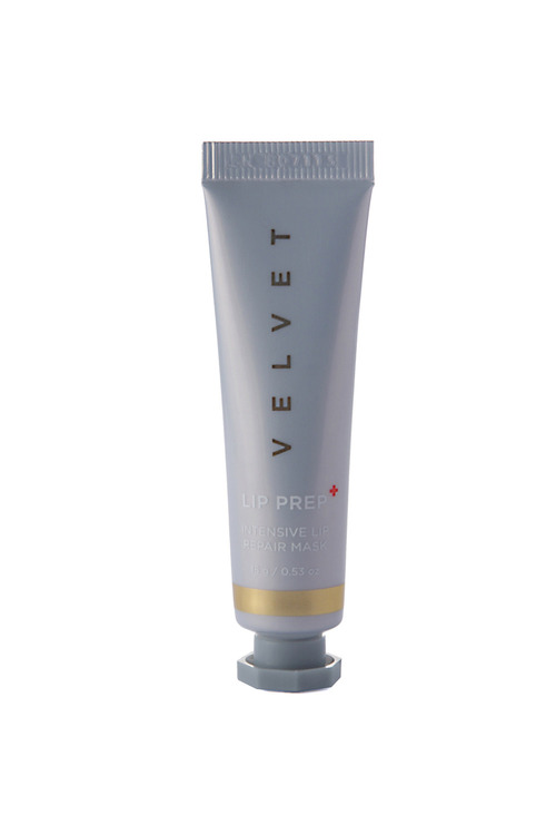 Velvet Concepts Lip Prep+ Intensive Repair Mask