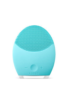 FOREO Luna 2 for Oily Skin - 244980