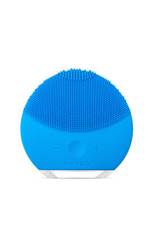FOREO Luna Mini 2 Aquamarine - 244983