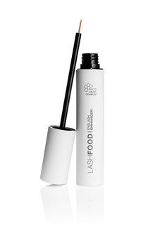 LashFood Phyto-Medic Eyelash Enhancer - 244990