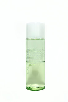 LashFood Instant Eye Makeup Remover - 244991
