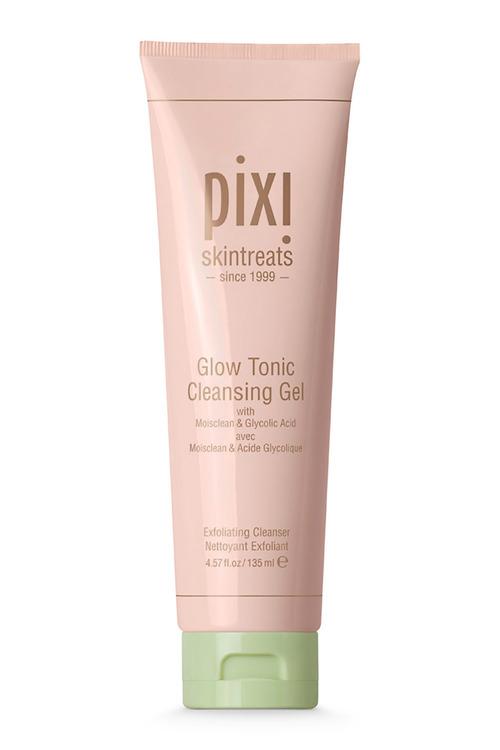 PIXI Glow Tonic Cleansing Gel
