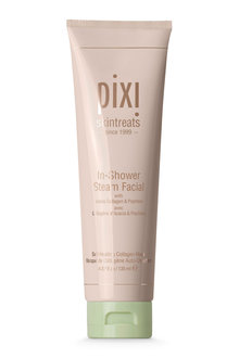 PIXI In-Shower Steam Facial