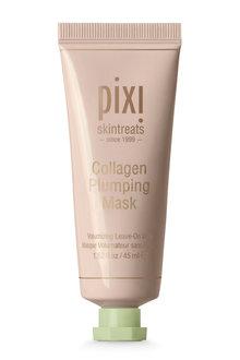 PIXI Collagen Plumping Mask