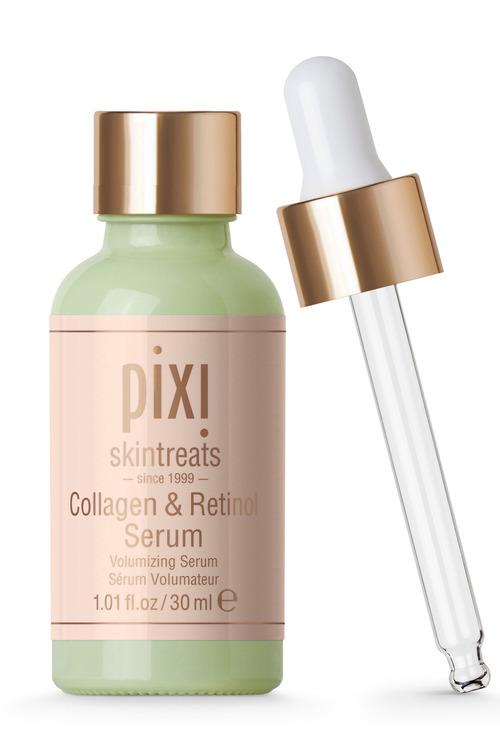 PIXI Collagen & Retinol Serum