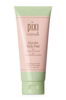 PIXI Glycolic Body Peel