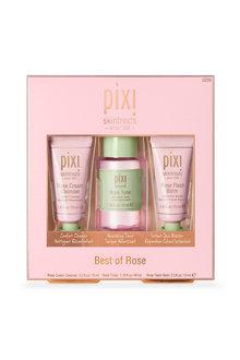 PIXI Best of Rose
