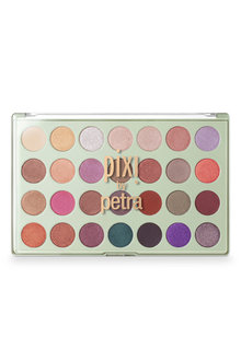 PIXI Dream Shadow Palette - 245057