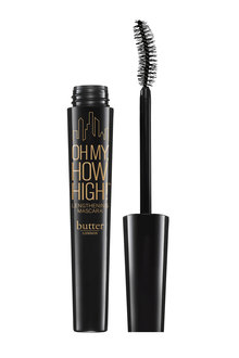 butter LONDON Oh My How Hight Lengthening Mascara