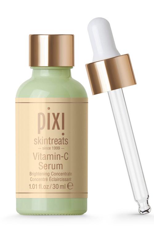 PIXI Vitamin-C Serum