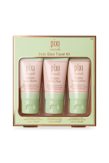 PIXI Glow Body Travel Kit