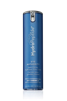 HydroPeptide Eye Authority - 245128
