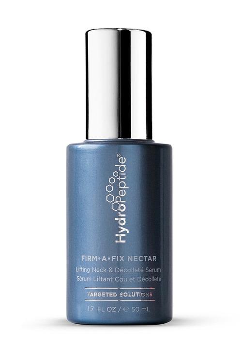 HydroPeptide Firm-A-Fix Nectar