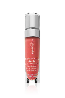 HydroPeptide Perfecting Gloss Beach Blush - 245139