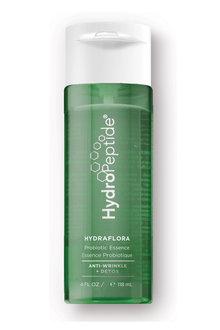 HydroPeptide Hydraflora - 245141