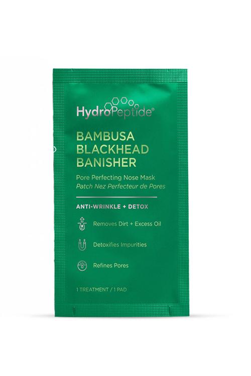 HydroPeptide Bambusa Blackhead Banisher