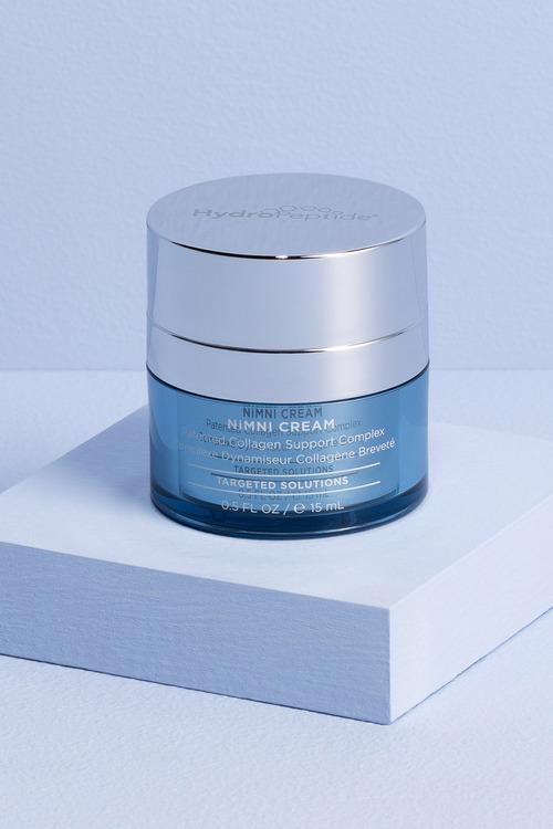 HydroPeptide Nimni Cream