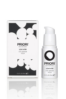 PRIORI LCA fx130 Eye Serum - 245149