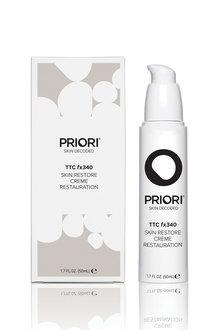 PRIORI TTC fx340 Skin Restore Cream