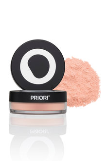 PRIORI Minerals fx350 - Uber Finishing