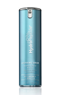 HydroPeptide Soothing Serum - 245177