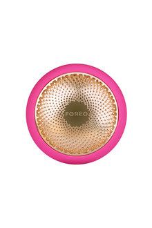 FOREO UFO - 245186