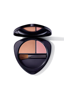 Dr. Hauschka Blush Duo - 245189