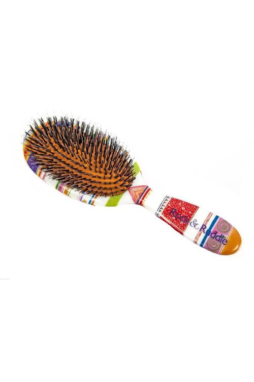 Rock & Ruddle Big Hair Brush