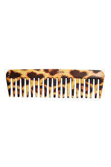 Rock & Ruddle Wide Tooth Comb