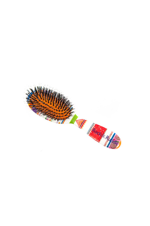 Rock & Ruddle Small Hair Brush
