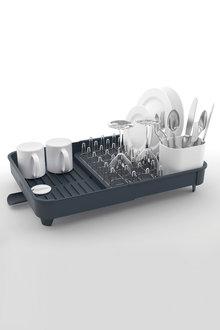 Joseph Joseph Extend-Expandable Dish Rack