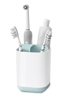 Joseph Joseph Easy Store Toothbrush Caddy