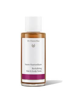 Dr. Hauschka Revitalising Hair & Scalp Tonic