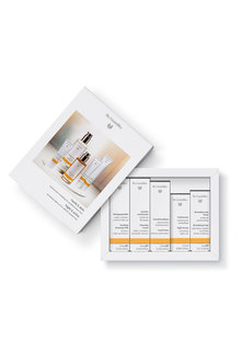 Dr. Hauschka Night and Active Trial Kit Kit