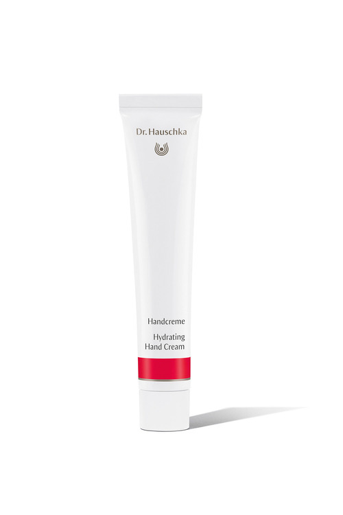 Dr. Hauschka Travel Size Hydrating Hand Cream