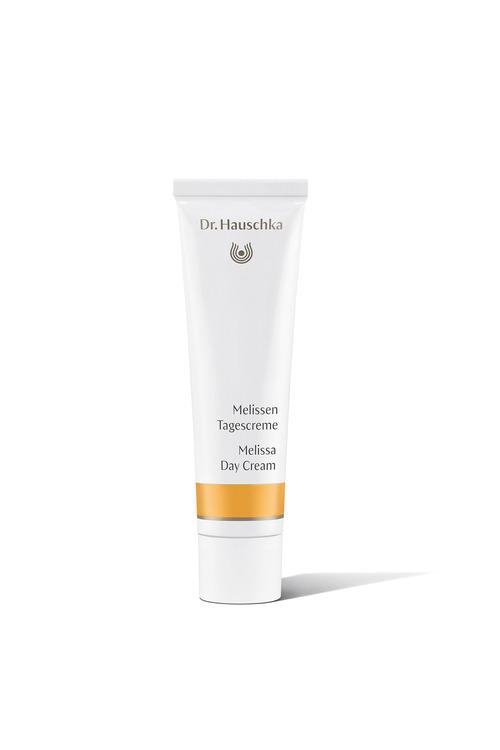 Dr. Hauschka Travel Size Melissa Day Cream