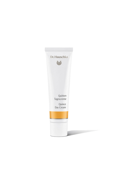 Dr. Hauschka Travel Size Quince Day Cream