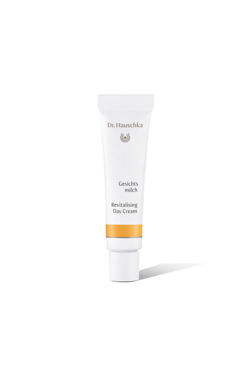 Dr. Hauschka Travel Size Revitalising Day Cream
