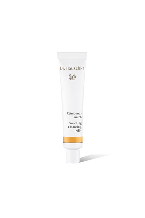 Dr. Hauschka Travel Size Soothing Cleansing Milk