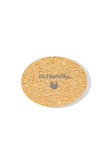 Dr. Hauschka Cosmetic Sponge Each