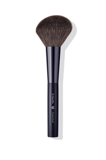 Dr. Hauschka Powder Brush Each
